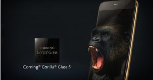 future-smartphones-will-be-tougher-thanks-to-corning-gorilla-glass-5